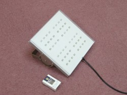 LEDワイドジャンボ